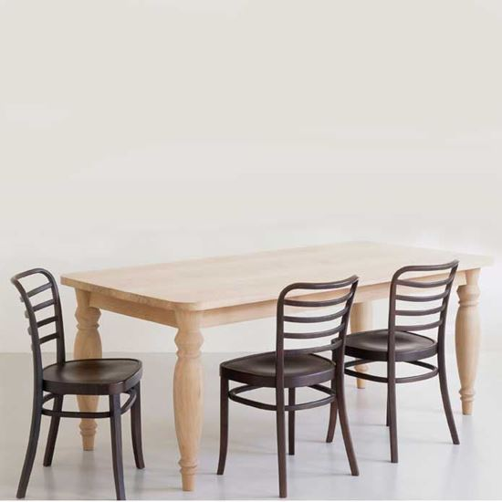 Best quality Yellora Dining Table online