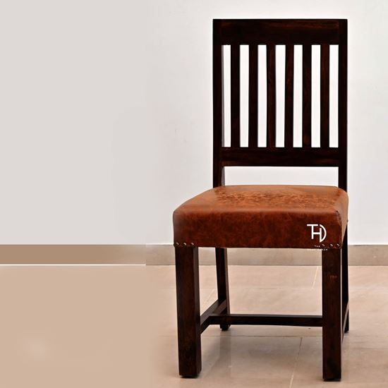 Buy Simplistic Dining Chair online