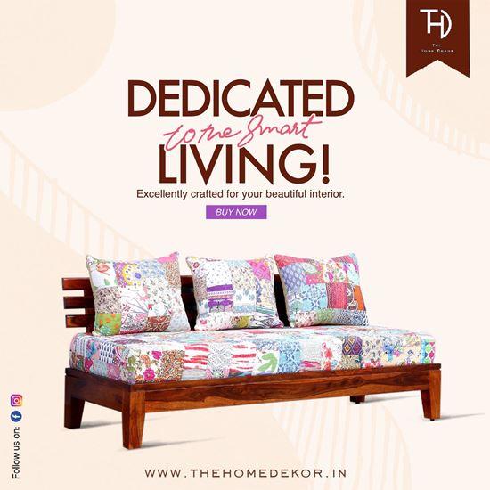 cheapest sofa set