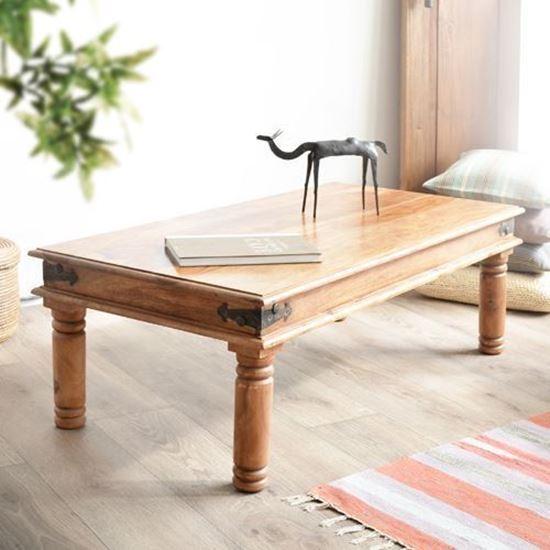 Buy Vintage coffee table online