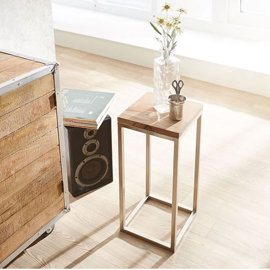 Buy Empire end table for living room furniture