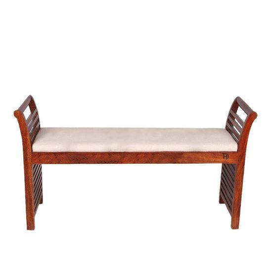 Buy Aira Bench online
