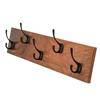best quality Noah cloth hanger online