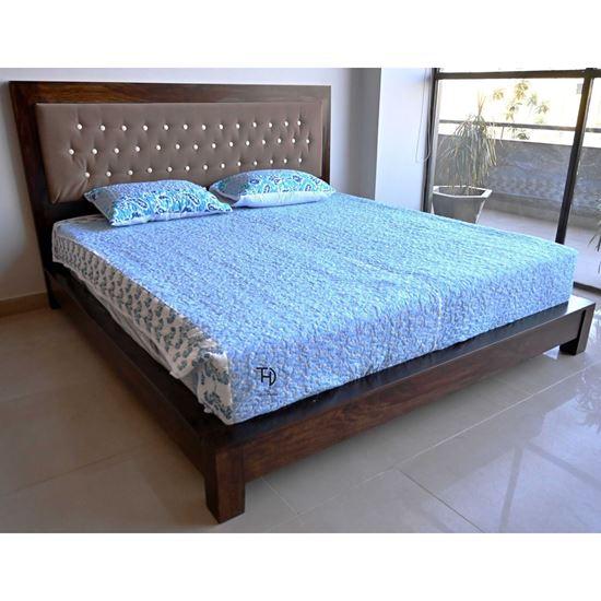 Dabal bed price