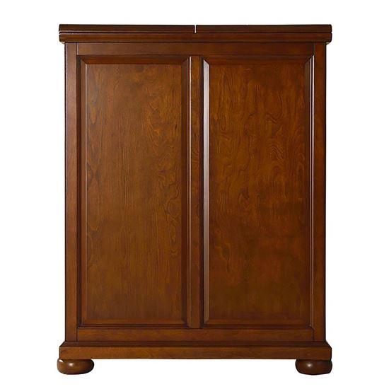 Buy Vintage Bar Cabinet for bar room furniture