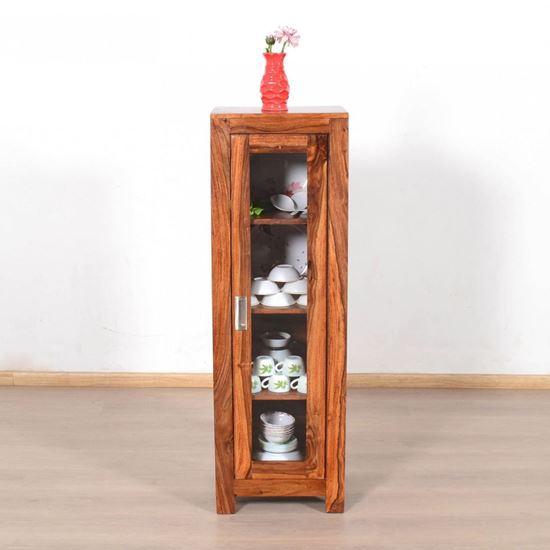 Buy Almi Cabinet for living room furniture