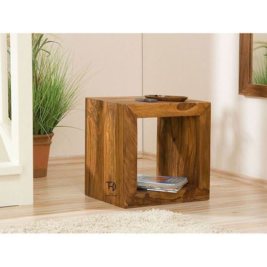 side table for living room furniture