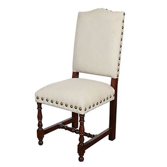 Buy Highland Dining Chair online
