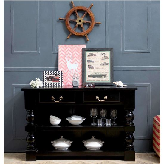 Buy Best console table online