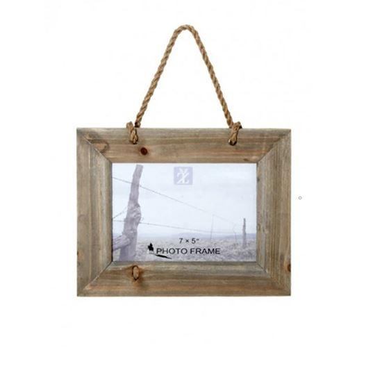 Buy Devi Photo Frame for living room furniture