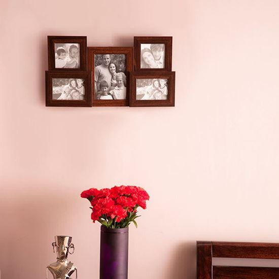 Buy best quality Family Photo Frame for home