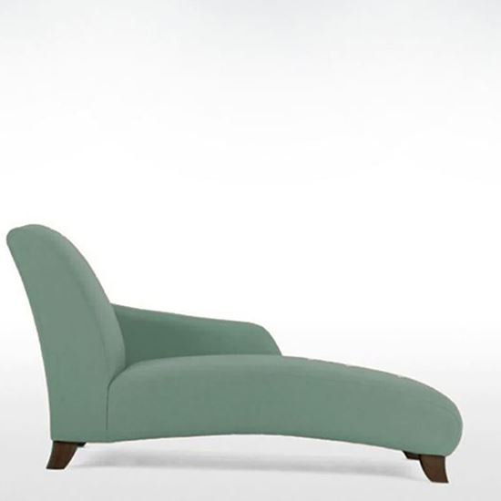 Buy Erica lounger Green online