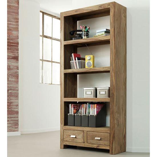 Buy Best Harry bookcase furniture online