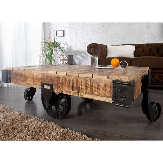 buy Kart Coffee table online for living room furniture