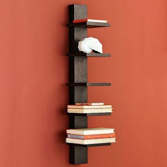 Step Wall Rack at best price