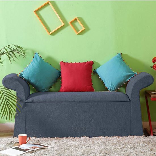 Buy couch online