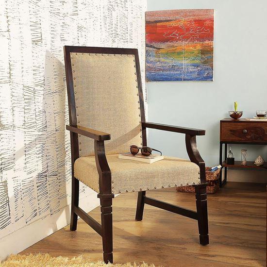 study chair online