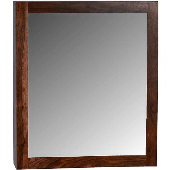 Buy Harry storage mirror online