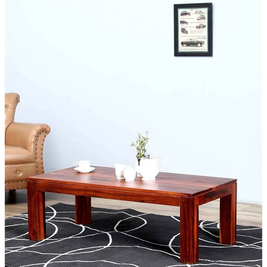 Buy Latin coffee table for Living room