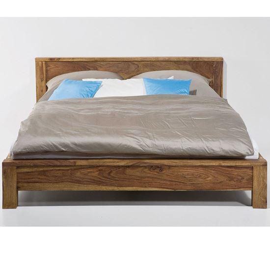 Buy Latin King Bed for Bedroom furniture
