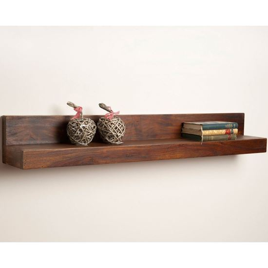 Buy Latin wall rack 90 at best price online