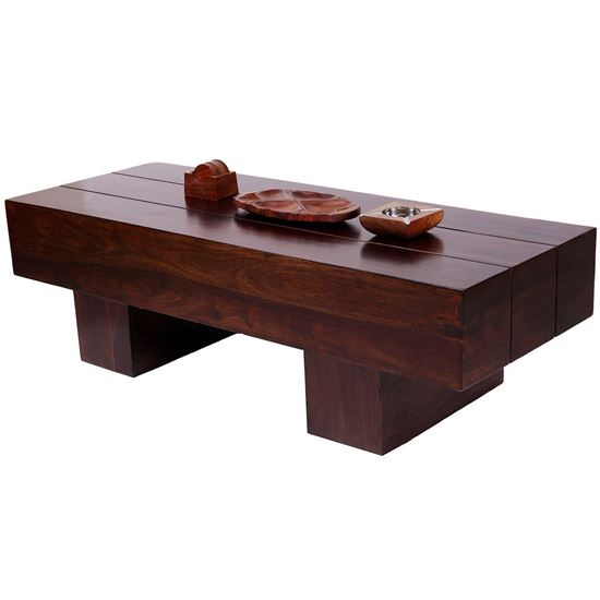 Buy Logatto Coffee Table online