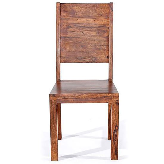 Buy Mika dining chair online