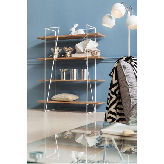 Buy Olee Bookshelve for study room furniture