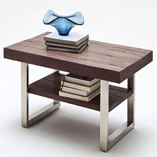 Buy Coffee table in Solid Wood