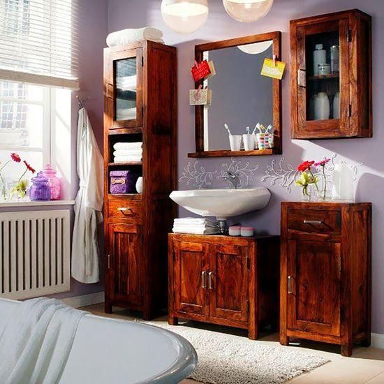 Buy Penta Bathroom Collection online