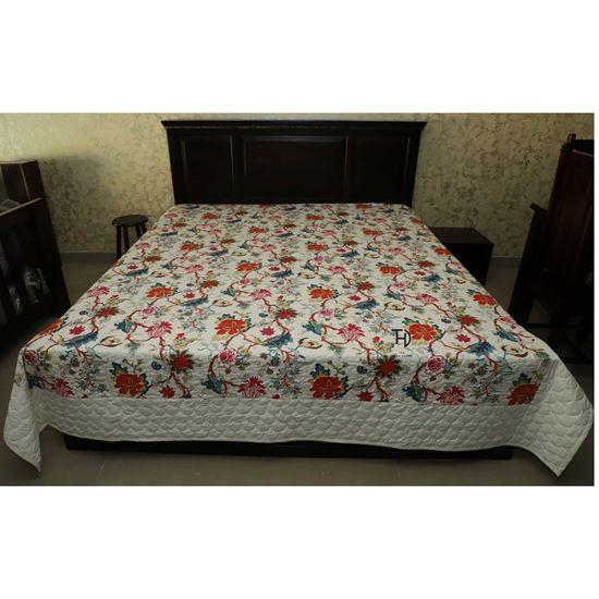 Buy Quilt LIQUIDO for Bedroom Furniture