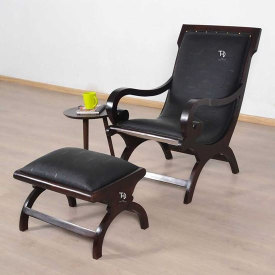 easy chair online