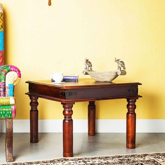 Buy Sangy Coffee Table for your living room