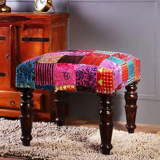 Buy Sarah bench for living room furniture