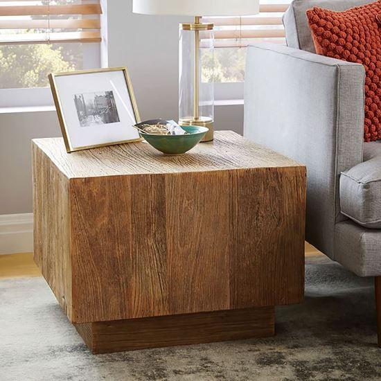 Buy Solid Wood Coffee table  online