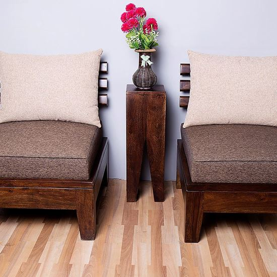 Buy Stand alone end table for Living Room Furniture