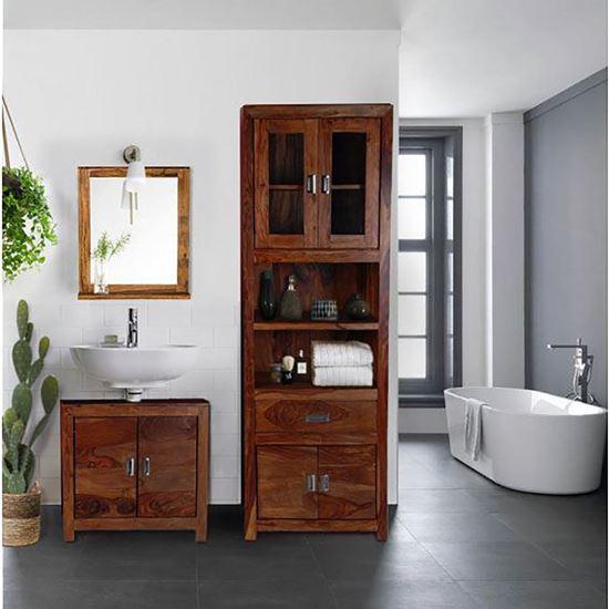 Buy Turner bathroom cabinet online