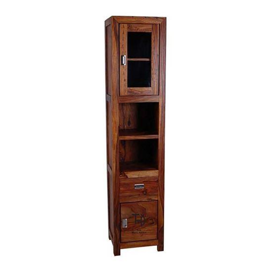 Buy Turner single bathroom cabinet online