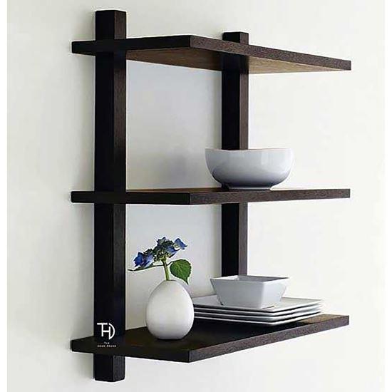 Um wall rack online at best price