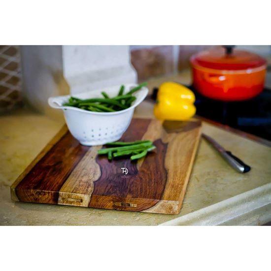 Buy Vegetable chopper for Kitchen Room Furniture