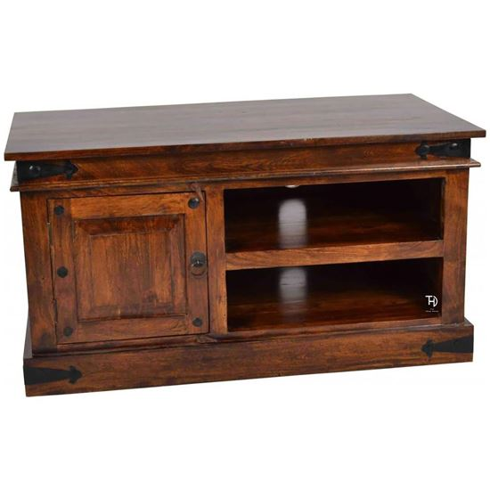 Buy Vintage tv Cabinet at factory Price