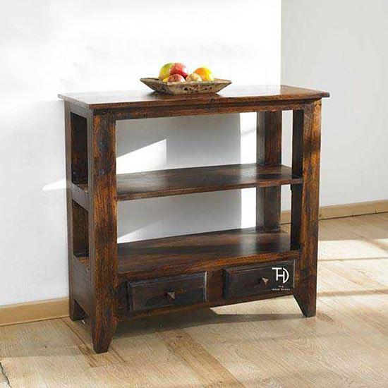 Buy Living Room Furniture Online Vixen Tv Console