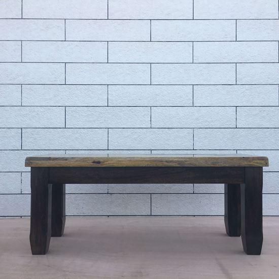 bench online
