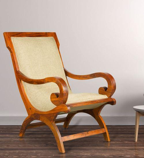 Rambo Relax chair