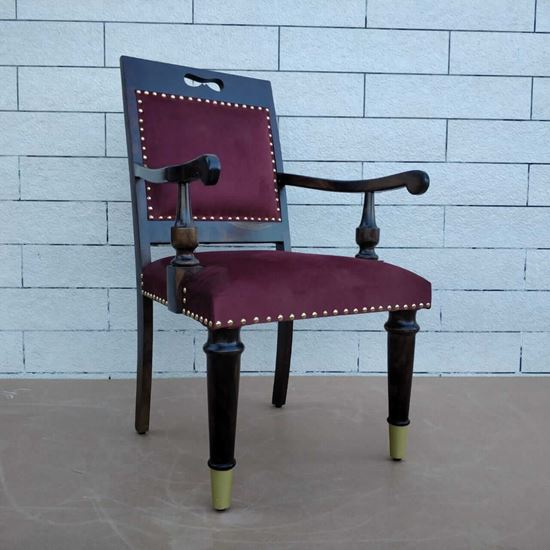 Buy study chair