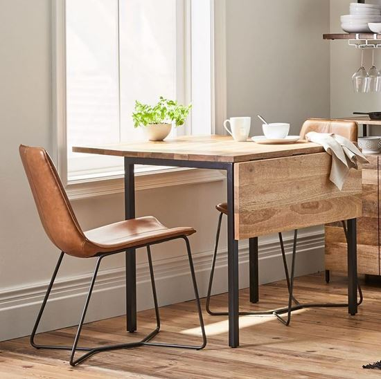 Extension study table