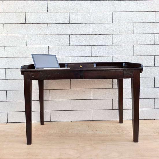 Black Desk online