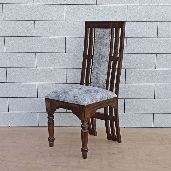 dining chair online