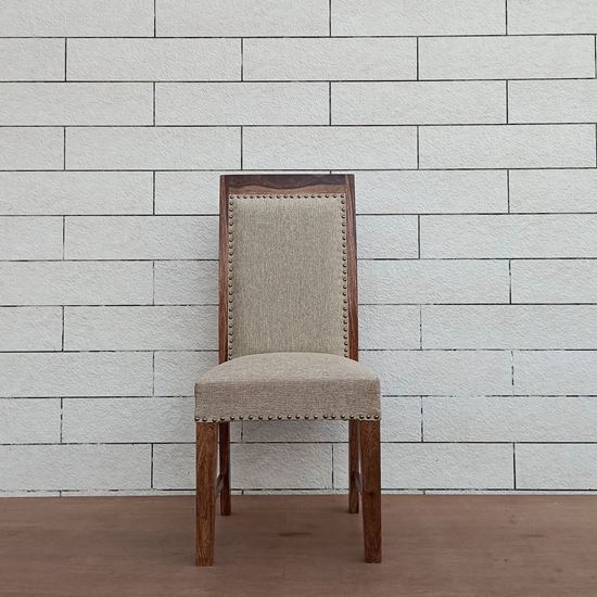 Upholestery chair