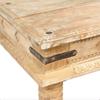 Buy rustic coffee table